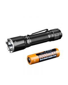 Fenix TK16 V2.0 3100 lumen max Torcia Luminus SST70 LED