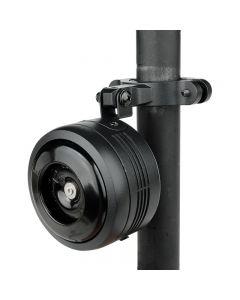 Campanello elettrico per bicicletta ricaricabile con USB 125db